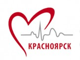 Центр сердечно-сосудистой хирургии